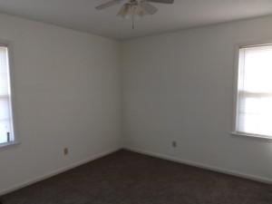 2200 Brandonwoods Rd 032317 (13)