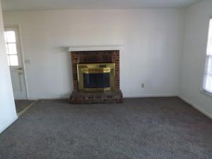 2200 Brandonwoods Rd 032317 (6)